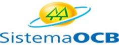 Marca_Sistema_OCB-banner