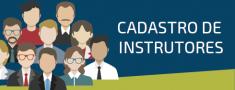 CADASTRO DE INSTRUTORES-01
