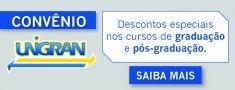 Banner_Conv_Unigram-01 (2)