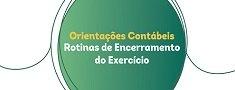 banner_encerramento