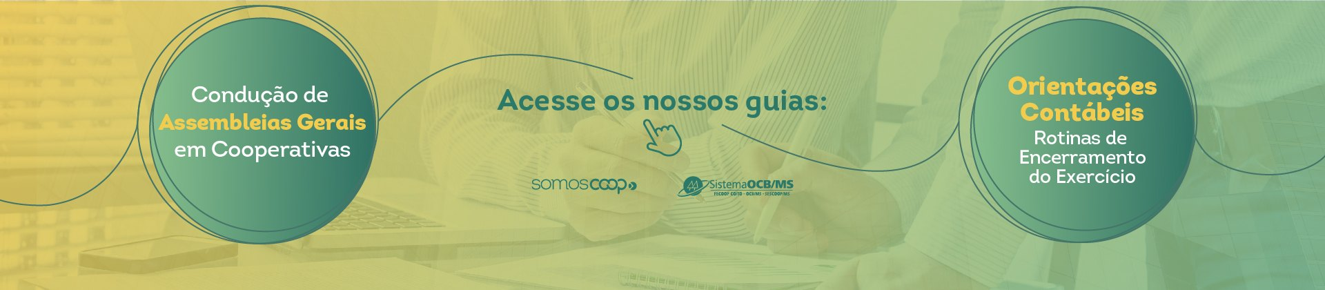 guias_banner-01