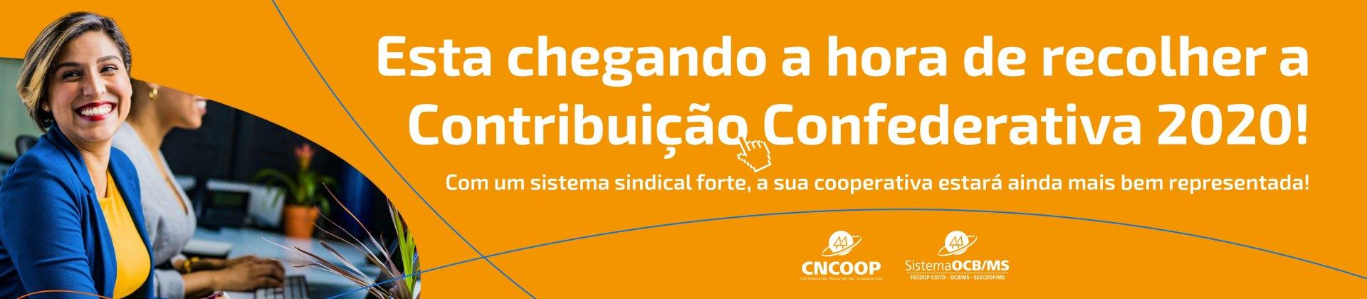 contri_confederativa_Prancheta 1
