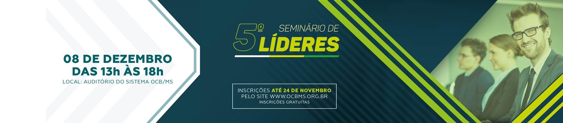Banner_Sem_LIderes_Site