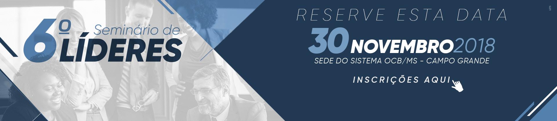 banner_topo_seminario_de_Lideres