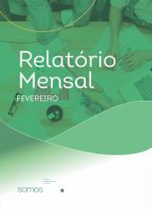 Relatório02