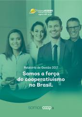 capa_relatorio_OCBMS_2017