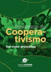 Panorama_cooperativismo_2018_MS_final-01