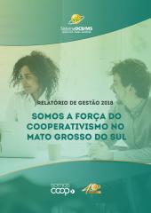 Capa_relatorio_OCBMS_2018
