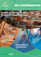 informativo_02_2019_digital-01
