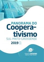 Panorama_cooperativismo_MS_WEB-2-01